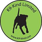 K9-Kind Limited