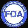 FOA_logo_corporate_edited_edited.jpg