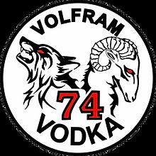 VOLFRAM BADGE.png
