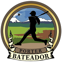 PORTER BADGE.png