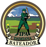 DAMIANA BADGE.png