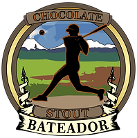CHOCOLATE STOUT BADGE.png
