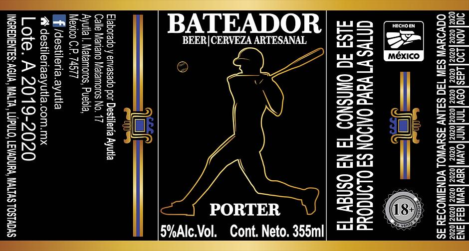 BATEADOR PORTER-1.png
