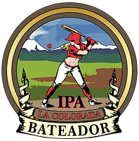 LA COLORADA BADGE.png