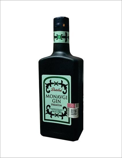 Monavgi Gin
