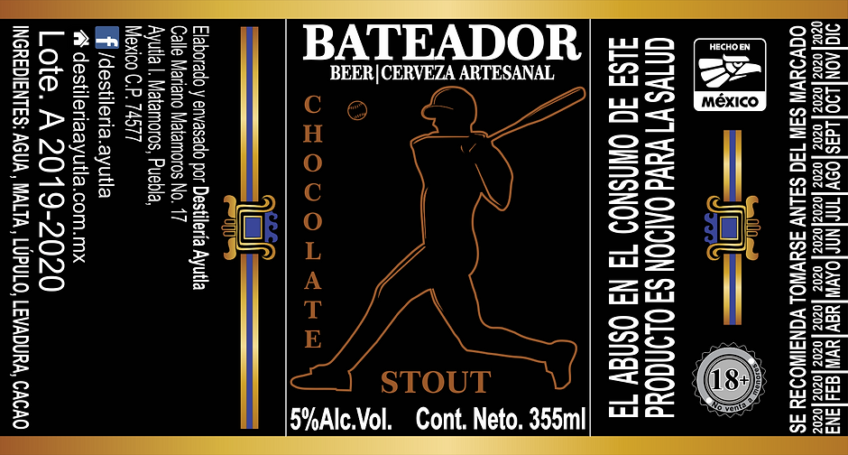 BATEADOR CHOCOLATE STOUT-1.png