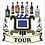 Thumbnail: TOUR