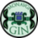 MONAVGI GIN BADGE.png