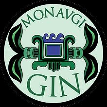 MONAVGI GIN BADGE.png