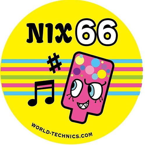 NIX66