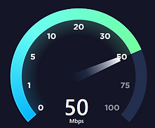 Speed50.PNG