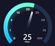 Speed25.PNG