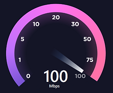 Speed100.PNG