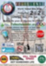 JPEG - Copy.jpg
