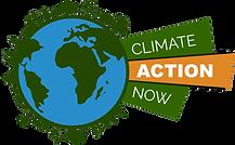 climateactionnow.png
