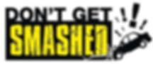 Smashed-logo.jpg