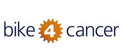 bike-4-cancer-logo.jpg