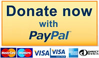 PaypalDonate-button.jpg