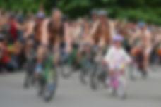1402769005-world-naked-bike-ride-2014-in