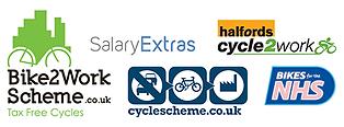 cycle-scheme-logos.png