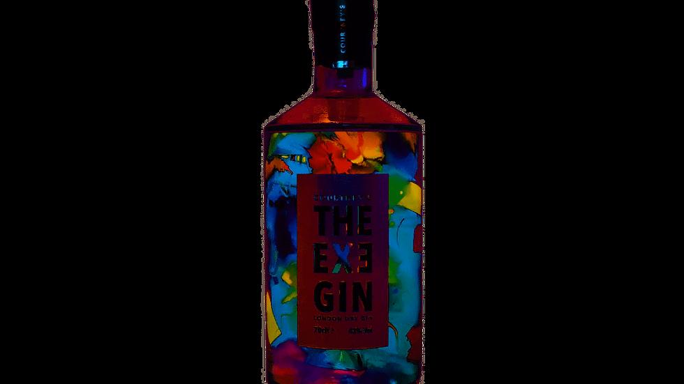 Exe Gin 42%