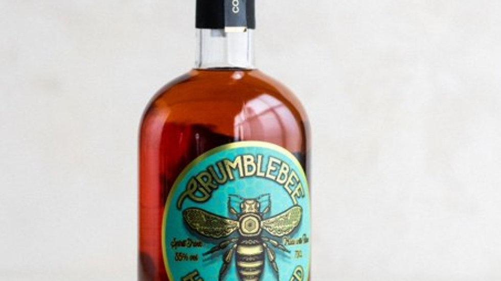 Grumblebee Rum 35%