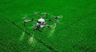 irrigation-drone.jpg