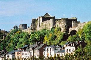Chateau-Bouillon-village-ardennes-gaume-