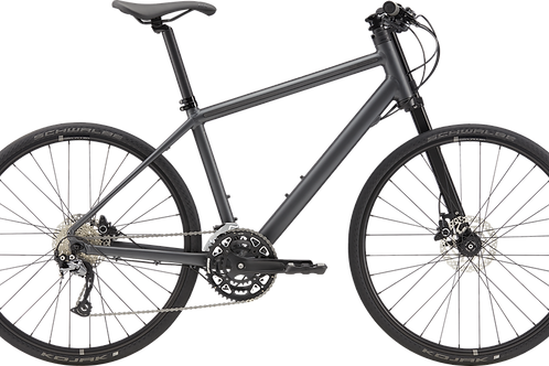 Cannondale Bad Boy 3 BBQ, 27.5, 2019