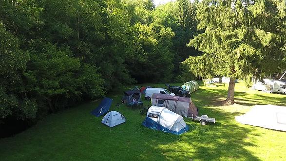 camping-alaska-ardennes-belgique-sejour-