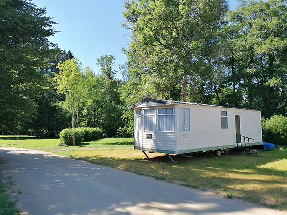 camping-alaska-belgique-ardennes-emplace