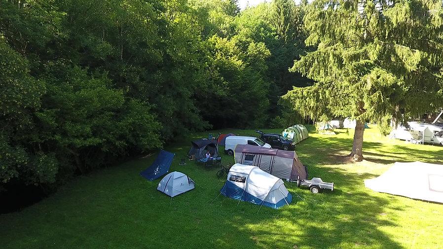 Passage camping Alaska.jpg