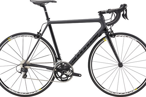 Cannondale Super Six 105 2018