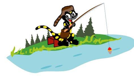 logo camping alaska-activites exterieure