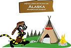 camping mascotte alaska