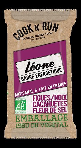 Barre énergétique LEONE