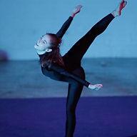 Anna Chirescu.jpg