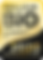 logo_mpb_2020.png