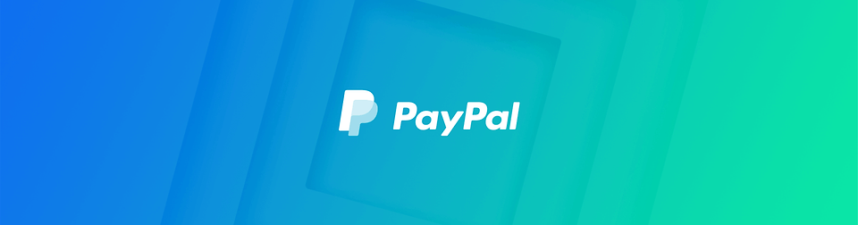 paypal header.png