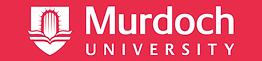 Murdoch_logo_3.png