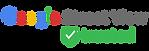Street-view-trusted-logo-new-grey-1024x3