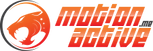 FiForLife Logo
