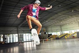 boy-skateboarding-jump-lifestyle-hipster