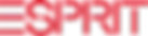 Medi Client Logo