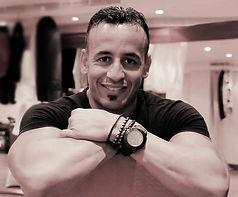 هشام الشربيني Hisham EL Sherbiny | www.HishamElSherbiny.com