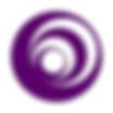 Logo (Branco + Roxo) Absoluto.webp