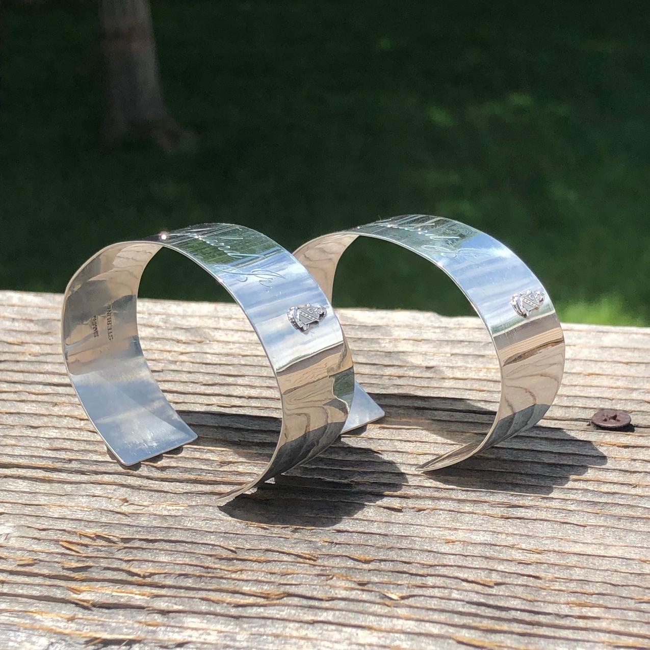 cuff bracelets 2