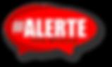 Pratiques Tarifaires Possibles Hors Barèmes Messageries Presse