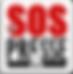 SOS Presse Le SIC cheval de Troie