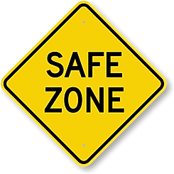 safe-zone-security-zone-sign.png